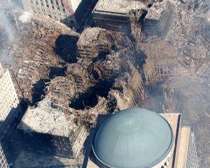 1280px-010919-N-5471P-515_WTC_Ground_Zero