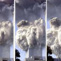 Proven 9-11 Nukes = US Government Involvement