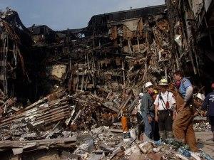 FEMAphoto_WTC - 082