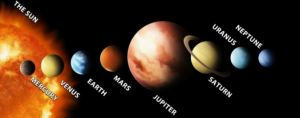 planet-order
