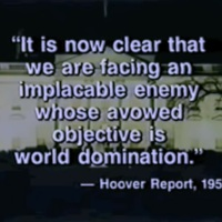 Bill Moyers, The Secret Government: The Constitution in Crisis - 1987 - Complete Broadcast