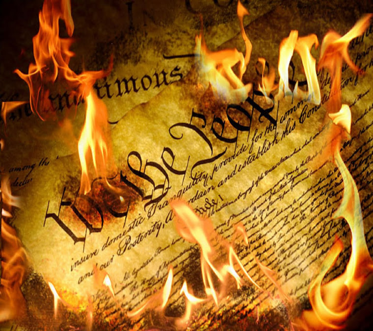 american flag desecration is treasonous essay The construction of the american flag history essay print disclaimer: this essay has been desecration of the american flag adds to the ongoing hate.