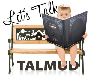 "Talmud: The 'Bible' of Genocidal Bigots. Conflicting Zionist Lies Expose ""Tob Shebbe Goyyim Harog"", and Warning: The Deadliest CAMERA on the Internet"