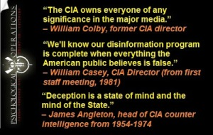 cia_psyops_deception_william_colby_casey_james_angleton