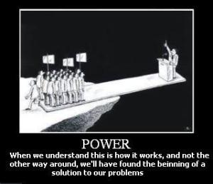 Power_Understand