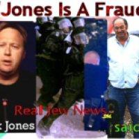 Infowars 'Out Psyops' BBC: Exposes DC Naval Yard SWAT Propaganda?