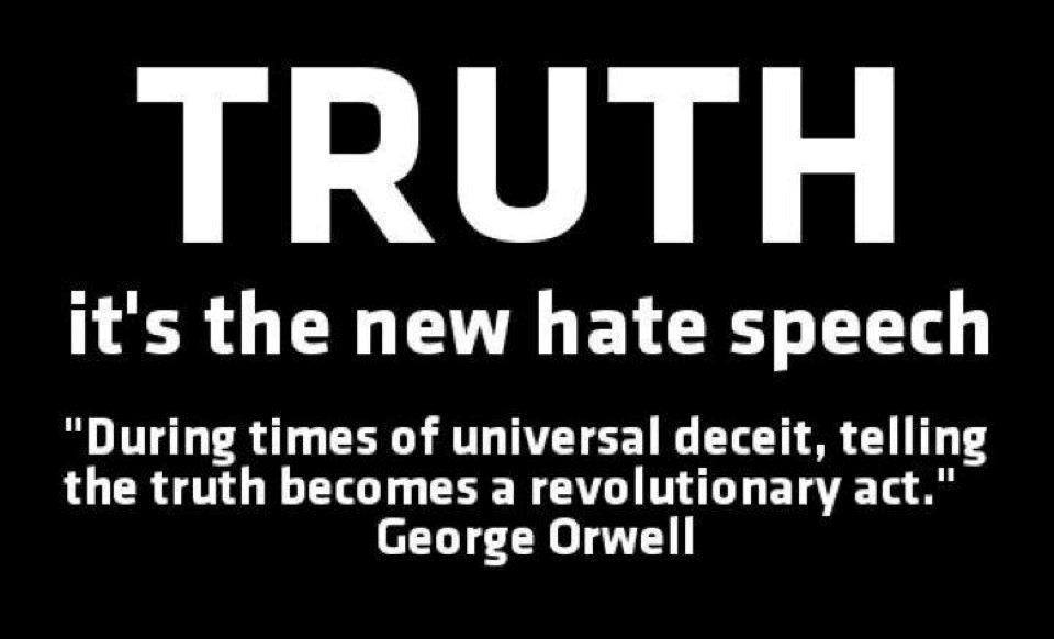 Exposing The Truth Quotes: Steve Quayle's Scoop On Jesus; Censorship; The 'Tainted