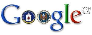 Google = Monsanto = Academi Blackwater = Vanguard Group Corners the Mass Murder Market – Planning, Killing, Cover Up All In One
